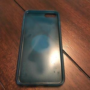 Incipio phone case